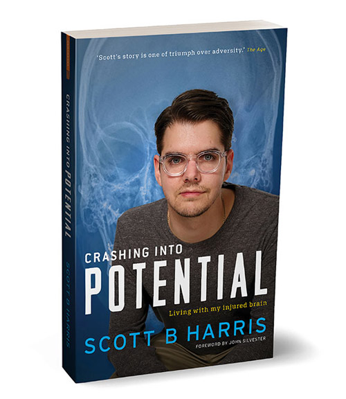 ScottBHarris BOOK Cover 578x666px